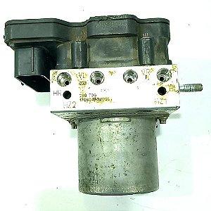 Modulo ABS Sprinter CDI 12 a 17