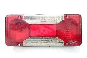 Lanterna Traseira Iveco 07 a 17 LD