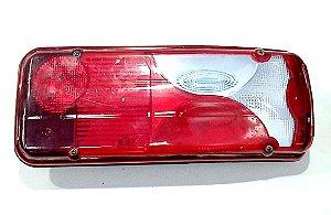 Lanterna Traseira Sprinter Baú 311 415 515 - 12 a 17 LE