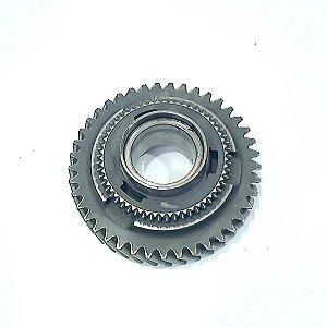 Engrenagem Transmissão 1 Marcha Ducato Boxer Jumper 11x41