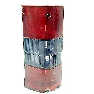 Lanterna Traseira Ducato 2.5 2.8 - 98 a 04 LE