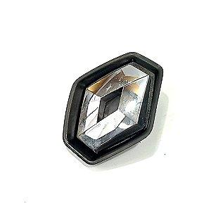 Suporte Emblema Capo Master 2.3 628950003R