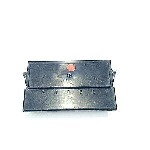 Acabamento Capa Protetora Bateria Sprinter 13 a 18