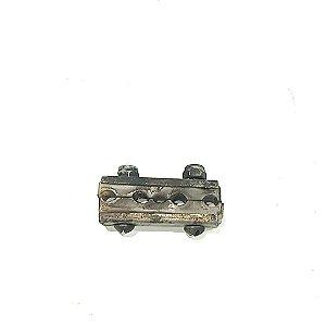 Grampo Fixação Cano Injetor Sprinter 310 / 312 97 a 00