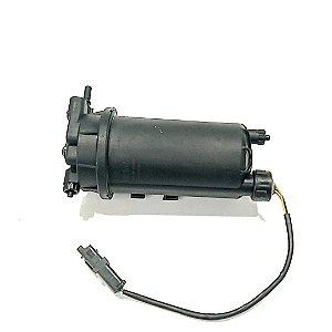 Copo Filtro Combustível Master 2.5 / 2.3  06 a 19