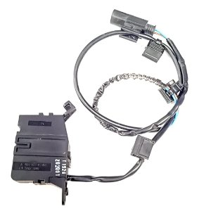 Sensor Abertura Capô Sprinter  A9079820900 20
