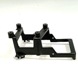 Suporte Caixa Fusível Sprinter CDI 311 / 515  13 a 20