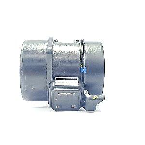 Sensor Fluxo Ar Sprinter CDI 13 a 17 Com Avaria