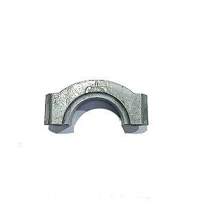 Mancal Cabeçote Sprinter CDI 415 515 311 - 13 a 17