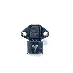 Sensor Pressão HR Bongo 07 a 11
