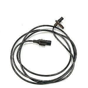 Sensor Abs Traseiro Direito Sprinter CDI 311 / 515 12 a 19