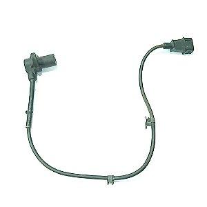 Sensor Cano Vácuo Hyundai HR 8V 06 a11