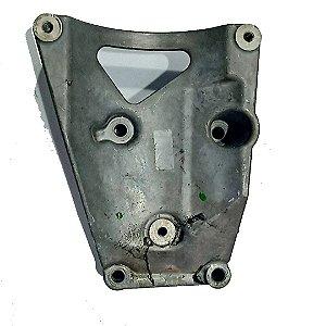 Suporte Compressor 2.3 Ducato 18 a 20