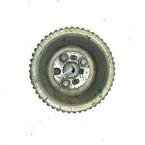 Engrenagem Correia Dentada Sprinter 97 a 01