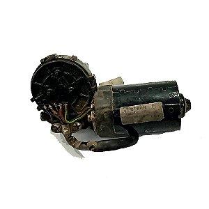 Motor Limpador Parabrisa Sprinter 97 a 11