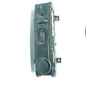 Comando Ar Condicionado Sprinter - A9069064100 13 à 19