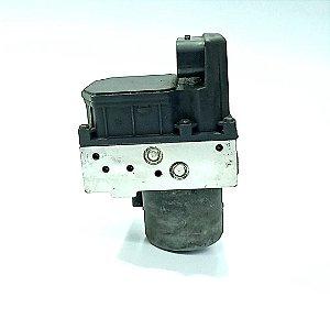 Módulo ABS Sprinter CDI 00 a 06