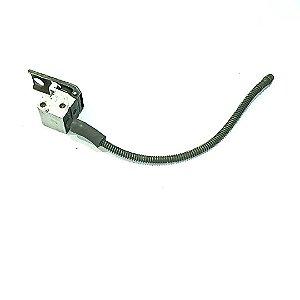 Válvula Reguladora Freio Traseiro Traseiro Master - 03 a 13