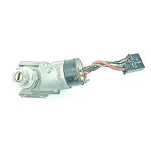 Comutadora Sprinter 310 312 97 a 01 - Sem Chave