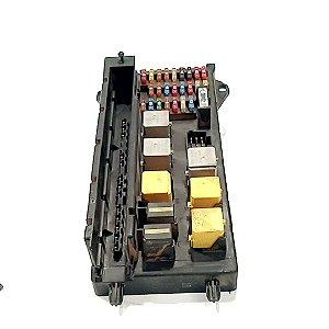 Caixa  Fusível Sprinter 311 / 515 CDI 13 a 20