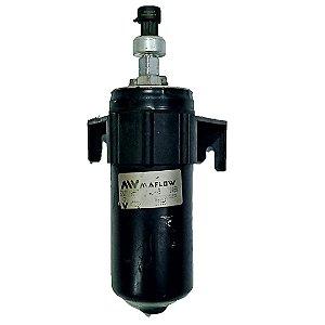 Filtro Secador Ar Condicionado Master 05 a 13
