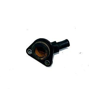 Conexão Agua Cabeçote Ducato 2.3 10 a 17