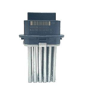 Resistência Ar Condicionado Sprinter Euro CDI 415 515 14 a 20 5hl008941-15 / g4532004