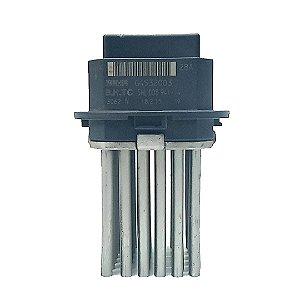 Resistência Ar Condicionado Traseiro Sprinter CDI 14 a 20 G4532003 / 5HL 008 941 14