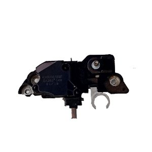 Regulador Voltagem Ducato 14v 00 a 05