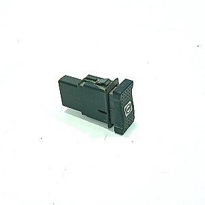 Botão Sensor ABS  Iveco 13 a 17