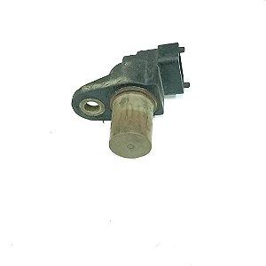 Sensor Rotação Sprinter 311 314 413 02 a 11