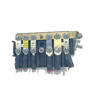 Porta Fusíveis Bateria Sprinter CDI 13 a 20 146cv