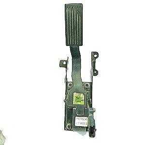 Pedal Acelerador Com Suporte HR 07 a 11