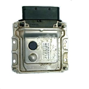 Módulo Central Sprinter CDI 14 a 20 A0009008006