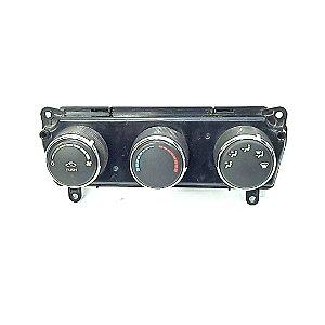 Botão Ar Sprinter CDI 416 20 a 21
