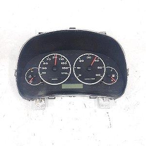 Painel Instrumentos Ducato Boxer Jumper 2.3 2.8 - 06 a 17