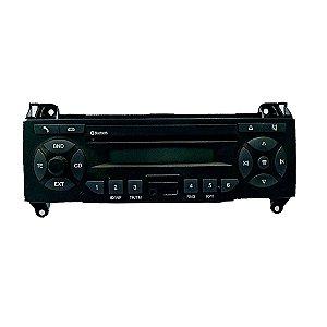 Radio Sprinter 415 515 14 a 20 A9069061000
