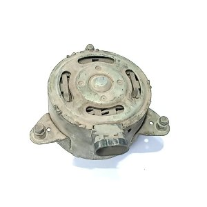 Motor Ventoinha Radiador Master 2.3 13 a 17