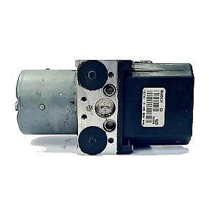Módulo ABS Sprinter CDI 311 313 413 A0004466489 02 a 12