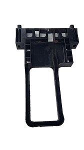 Fixador Bateria Sprinter 13 a 19