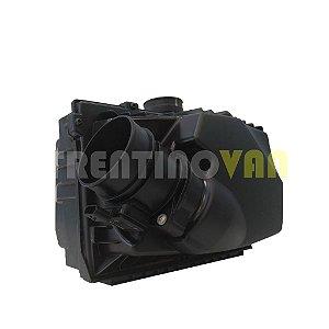 Caixa Filtro Ar Master 2.3 - 14 a 17 Sem Sensor Fluxo Ar