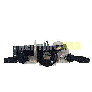 Chave de seta com sensor de buzina Master 2.3 de 2013 a 2017
