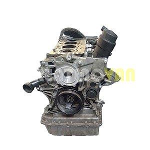 Motor Sprinter 311/415/515 parcial – 2013/2017
