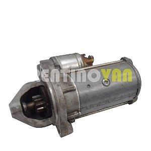 Motor de Arranque Sprinter 311 313 413 CDI de 2002 a 2011