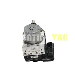Módulo ABS Sprinter 311 415 515 de 2013 a 2017