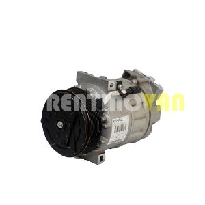 Compressor de ar Master 2.3 a base de troca - acima de 2013