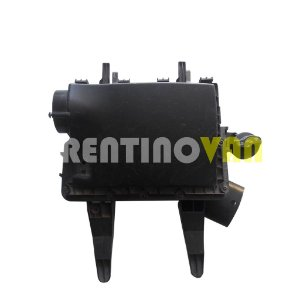 Caixa Filtro Ar Sprinter CDI 311 415 515 - 12 a 17