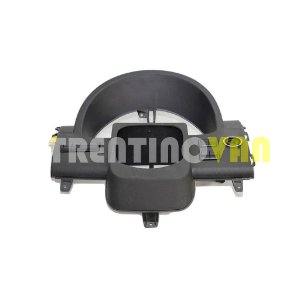 Acabamento painel de instrumentos Sprinter 311 415 515 - 12 a 17