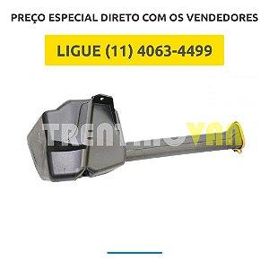 Reservatório Água Para Brisa Master - 8200146985 - 09 a 17