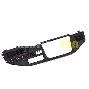 Acabamento Painel de Instrumentos Sprinter 310 312 de 97 a 01